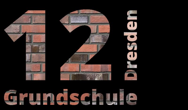 12. Grundschule Dresden