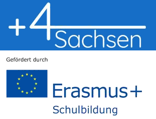 +4 Sachsen